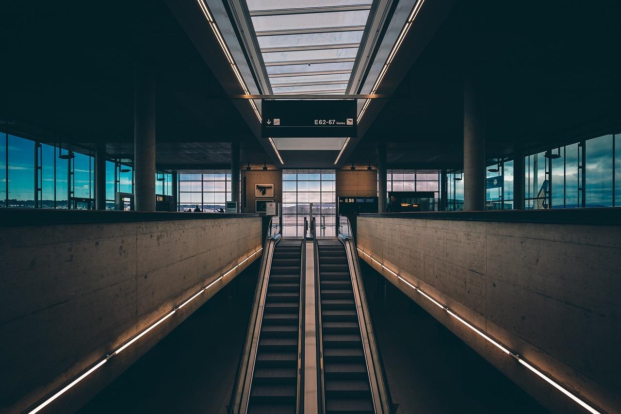 terminal-1210006_1280