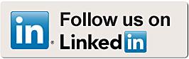 Linkedin-Follow-Sidebar